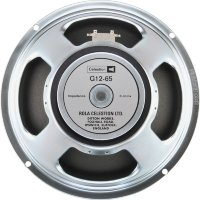 Celestion T3054 Heritage Series G12-65