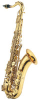J.Michael TN-600 (P) Tenor Saxophone Тенор саксофон