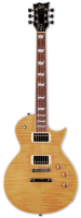 ESP LTD EC-256 (Vintage Natural)
