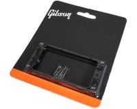 Gibson Pickup Ring – Bridge – black PRPR-020