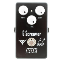 BBE G Screamer OG-1