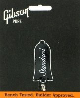 Gibson Les Paul Standard Truss Rod Cover PRTR-030