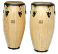 "DB Percussion COB-100NW Light Original 10"" Конга"