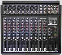 SoundKing SKAS1602BD Микшерный пульт