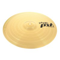 Paiste 3 Crash/Ride Тарелка 18""