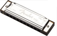 Fender HARMONICA BLUES DELUXE A Губная гармошка