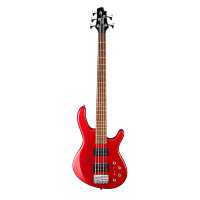 Cort Action HH5 (Blood Red Metallic)