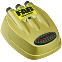 DANELECTRO FAB DELAY 600MS Дилей
