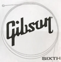 Gibson Seg-700Ulmc Sixth Single String 6-я струна 046