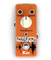 XVIVE V6 Phaser King Фазер