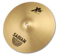 "Sabian XS1205 12"" XS20 Splash"