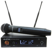Audix Performance Series w/OM2 AP41OM2B UHF Радіосистема (ручн.)
