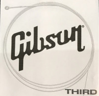 Gibson Seg-700Ulmc Third Single String 3-я струна 016