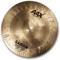 "Sabian 21786X 17"" AAXtreme Chinese"