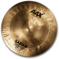 "Sabian 21786XB 17"" AAXtreme Chinese"