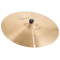Paiste Signature Full Crash Тарелка 18""