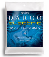Darco D9500L Electric Bass Medium 50/105
