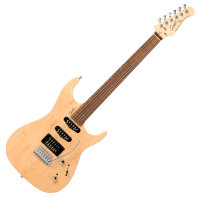 GODIN 030781 - VELOCITY H.D.R. Natural Flame RN