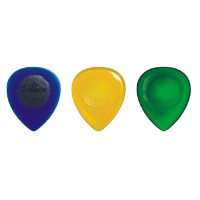 Alice AP-JM медиатор Duruble Clear Guitar Picks