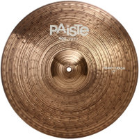 Paiste 900 Heavy Crash Тарелка 17""
