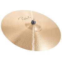 Paiste Signature Full Crash Тарелка 19""