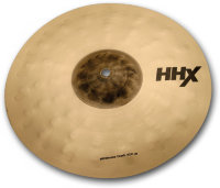 "Sabian 11692XN 16"" HHXtreme Crash"