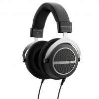 Beyerdynamic Amiron Home Наушники