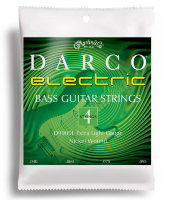 Darco D9900L Electric Bass Extra Light 40/95