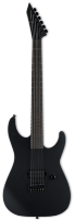 ESP LTD M-HT BLACK METAL
