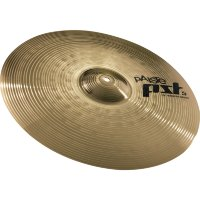 Paiste 5 Medium Crash Тарелка 18""
