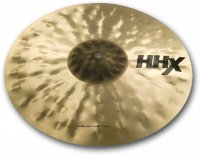 "Sabian 11792XN 17"" HHXtreme Crash"