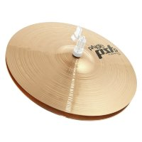 Paiste 5 Medium Hi-Hat Тарелка 14""