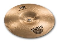 "Sabian 41016X 10"" B8X China Splash"