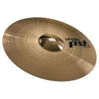 Paiste 5 Rock Crash Тарелка 18""