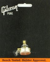 Gibson 300k short shaft pot PPAT-310