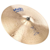 Paiste Masters Mellow Ride Тарелка 20""