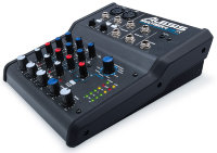 Alesis MultiMix4 USB FX Микшерный пульт