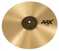 "Sabian 21706XC 17"" AAX Thin Crash Тарелка"