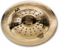 "Sabian 21916CSB 19"" AA Holy China"