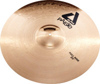 Paiste Alpha Brilliant Full Ride Тарелка 20""
